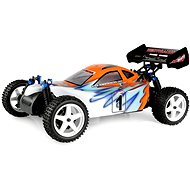 Himoto Buggy Z-3 modrý - RC model