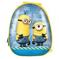 Backpack - Mimoni - Kids' Backpack