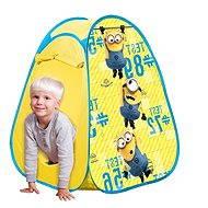 Children's tent - Minions