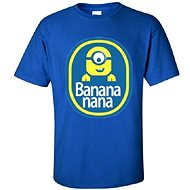 Bananana - Mimoni vel. M