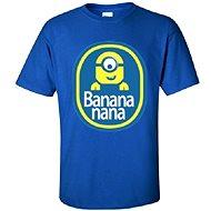 Bananana - Mimoni vel. S