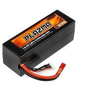 HPI Plazma 14.8V 5100mAh