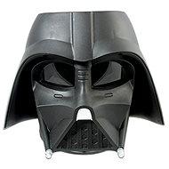 Darth Vader Toaster - Topinkovač