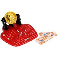 Bingo - Společenská hra
