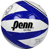 Penn soccer ball - Blue