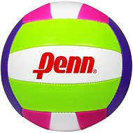 Penn Volleyball Ball - pink