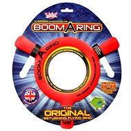 Bumerang Boomaring - Házedlo