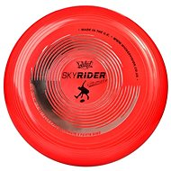 Wicked Ultimative Frisbee Sky Rider - Frisbeescheibe