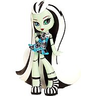 Monster High - Frankie Stein Sammler vinylka