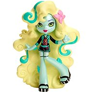 Monster High - Collector vinylka Lagoona Blau