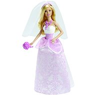 Barbie - Bride