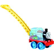 THOMAS 2in1