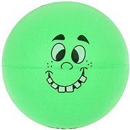 Crazy ball zelený - Hra venkovní