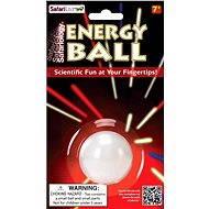 Energy ball - Vzdělávací sada
