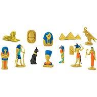 Tuba - Staroveký Egypt