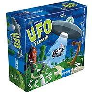 UFO farmár