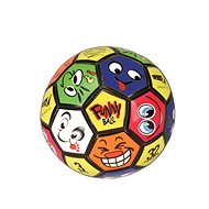 lustige Kugel - Ball für Kinder