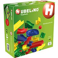 Hubelino Ball Track - Set 50 without dice