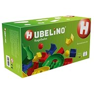 Hubelino Ball Track - Set 30 without dice