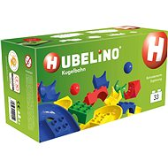Hubelino Ball Track - Enlargement 33