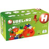 Hubelino Ball Track - Enlargement 22