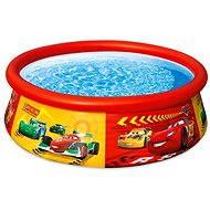 Child Pool Cars