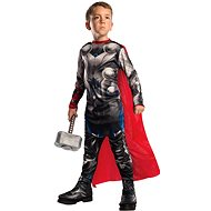 Avengers: Age of Ultron - Thor Deluxe vel. M