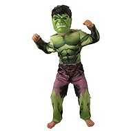 Avengers:. Age of Ultron - Hulk Klassische vel S