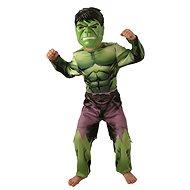 Avengers: Age of Ultron - Hulk Classic vel. L