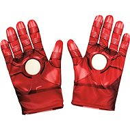 Avengers: Age of Ultron - Iron Man gloves