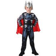 Avengers: Age of Ultron - Thor Classic vel. S - Dětský kostým