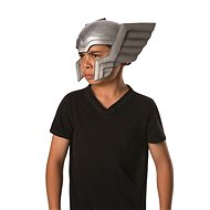 Avengers: Age of Ultron - Thor helma