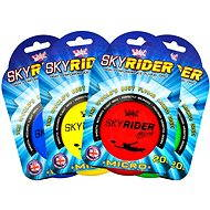Wicked Frisbee Sky Rider Micro