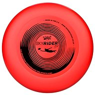Wicked Frisbee Sky Rider Pro - Létající talíř