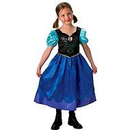 Šaty na karneval Frozen - Anna Classic vel. M