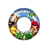 Veľký nafukovací kruh Angry Birds