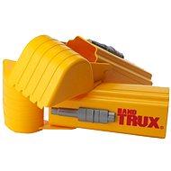 HandTrux - Handbagger Kindes