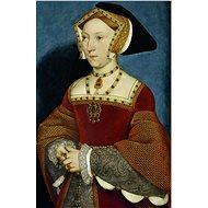 Piatnik Holbein - Jane Seymour