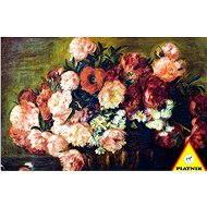 Renoir - Blumen