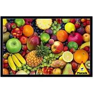 Piatnik Ovoce - Puzzle
