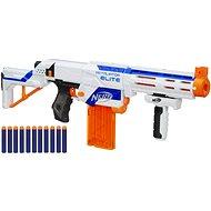 Nerf N-Strike Elite - Retaliator - Kindergewehr