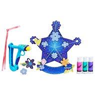 Play-Doh Vinci - Dekorationen zum Aufhängen - Kreativset