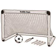 Football goal - Outdoor Game