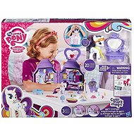 My Little Pony - Rarity Bouktique