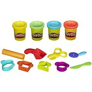 Play-Doh - Basic Kit
