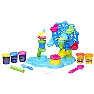 Play-Doh - Cake celebration - Creative Kit