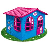 Záhradný dom My Little Pony