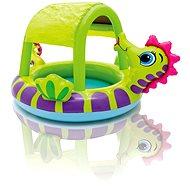 Detský bazén Morský koník