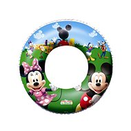 The Mickey Mouse - Inflatable Toy