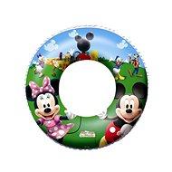 Plávacie kruh Mickey Mouse